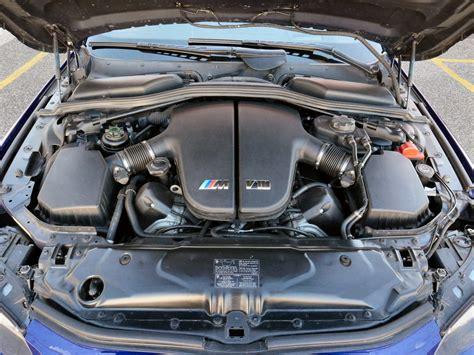 bmw m5 engine m5 bmw motor impremedia net