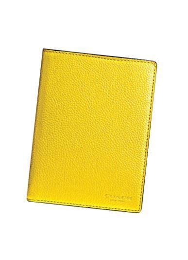 Dompet Kartu Cathkidston Suprem gaya dompet keren untuk traveling