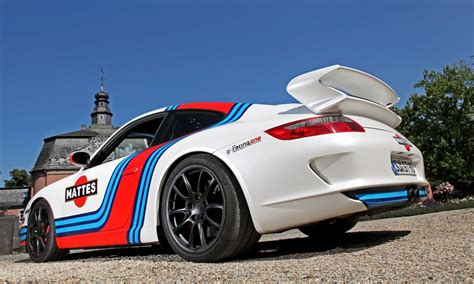 martini livery motorcycle martini style racing livery by shaft for the porsche