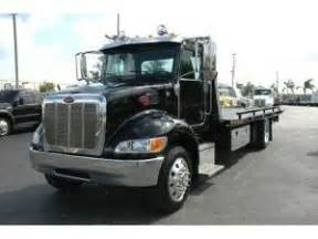 Tow Truck Accessories Miami Heavy Duty Trucks For Sale 43 981 Listings Page 1 Of 1 760