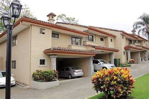 100 home for sale in escazu costa rica real estate