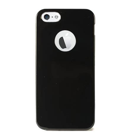 Silicon Sincan For Iphone 5 custodia in silicone per iphone 5