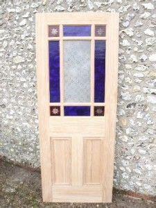 doors ed011 victorian 4 panel etched glass door with ed011 victorian 4 panel etched glass door with fleur