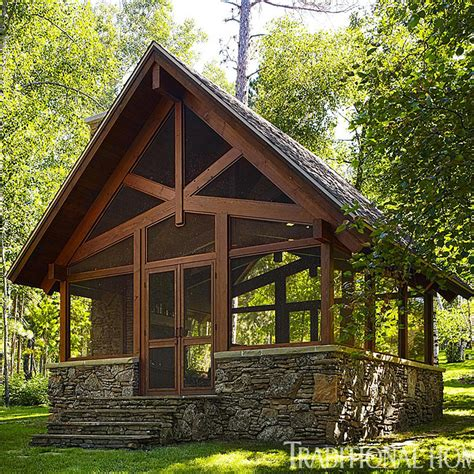 cabin styles sophisticated family cabin in the woods traditional home
