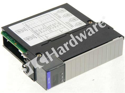 dhrio terminal resistor plc hardware allen bradley 1756 dhrio series c new surplus sealed