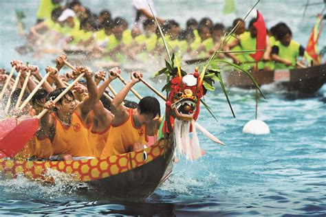 dragon boat festival 2018 california focus on dragon boat festival in hong kong hotel and