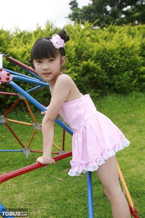 japanese junior idol illegal yukikax yukikax junior girls nude download foto gambar erotic