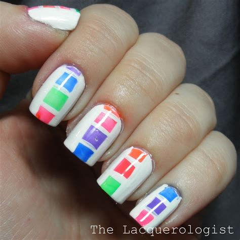 designs to try delicate nail arts for this weekend 15 delicate nail art designs for this weekend pretty designs