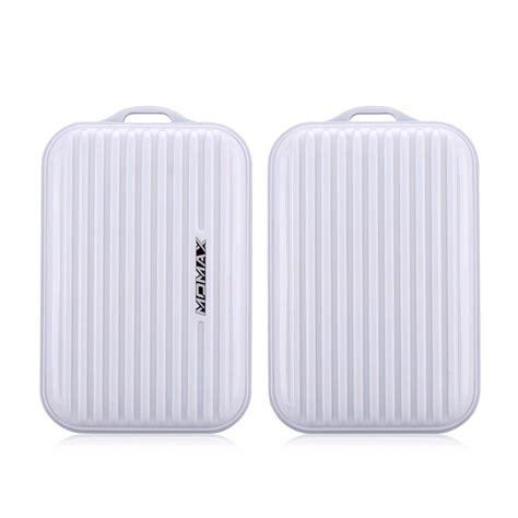 Murah Samsung External Battery Pack 8400 Mah White momax ipower go mini external battery pack ip36 8400mah