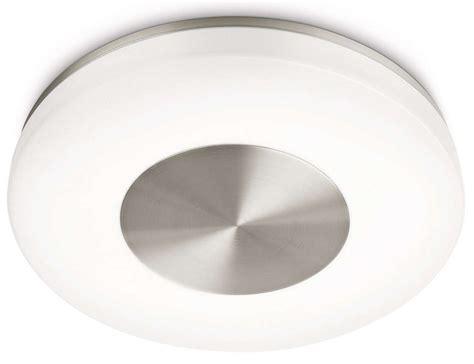 badkamerverlichting expert philips mybathroom beach plafonni 232 re kopen
