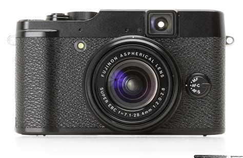 fujifilm x10 digital fujifilm x10 digital photography review