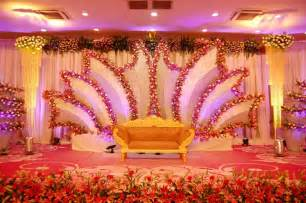 wedding stage decoration ideas you can go this year 2016
