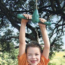 twizzler swing the twizzler swing findgift com