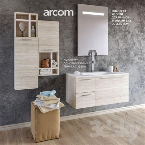 arcom bathroom 28 images arcom kal03 bathroom vanity