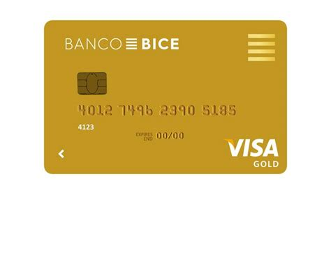 bice banco bice tarjetas de cr 233 dito banco bice