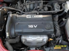 Chevy aveo fuel filter chevy aveo fuel filter replacement likewise