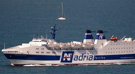 noleggio auto igoumenitsa porto traghetti trieste durazzo low cost come organizzare il