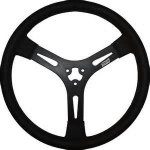 Steering Wheel For Mpi Sprint Car Steering Wheel