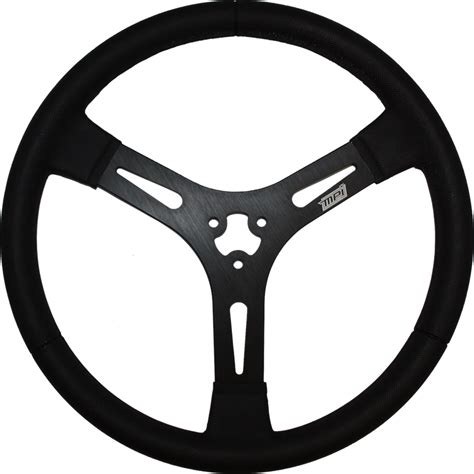 steering wheel mpi sprint car steering wheel