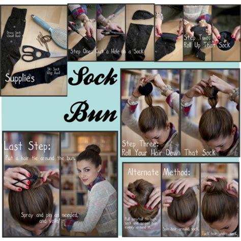 tutorial warnain rambut search results for tutorial mengikat rambut black