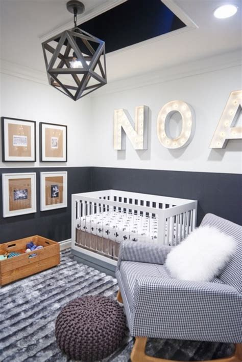 colored walls the inspired room 20 amazing kids rooms with two tone walls to get inspired