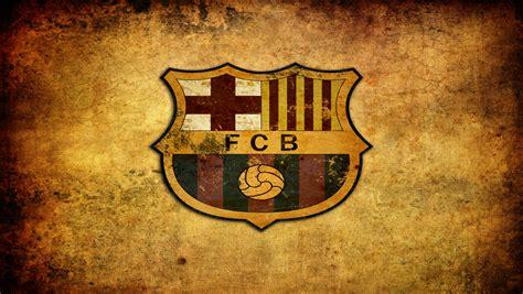 fc barcelona    fc barcelona hd