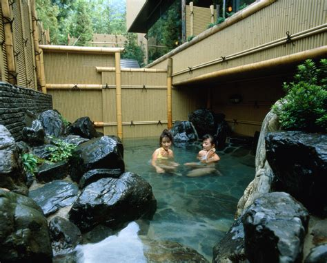 Country Style House Plans by Image Gallery Traditional Onsen