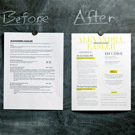 fancy cv template is your resume fancy intern inc find