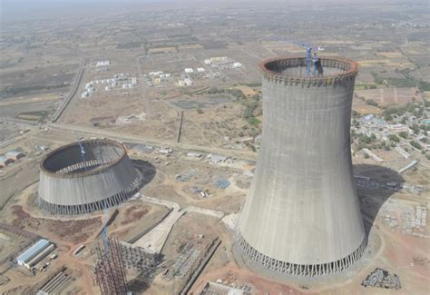 Design Home Interior Online world s tallest cooling towers take shape in india