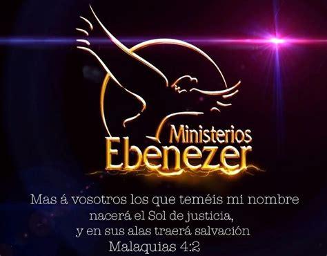 ministerios ebenezer guatemala related keywords suggestions for ebenezer guatemala