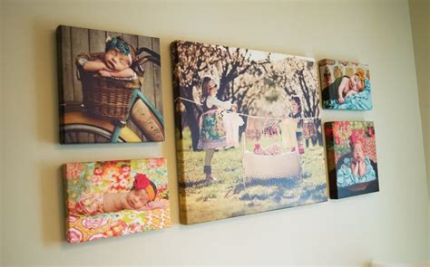 canvas photo layout ideas pretty grouping for clients wall grouping ideas