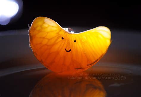 Lu Proji Mio Smile solitudine cara su nel mio cuore