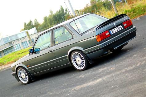 2007 bmw 325i for sale
