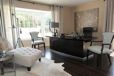 Home Office Decor Ideas Fresh San Francisco Interior Designers Designshuffle