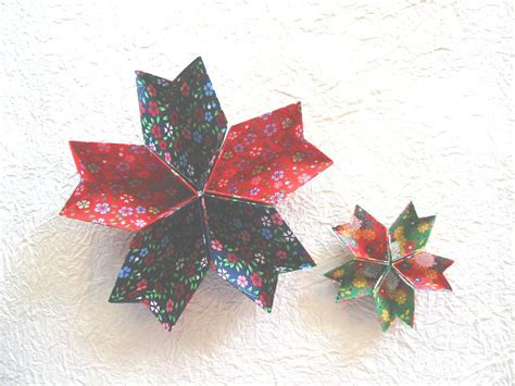 Origami Cherry Blossoms - cherry blossom origami diagram 171 embroidery origami