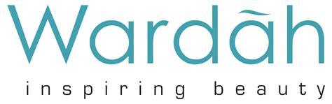 Wardah Essential Series make up joanne house
