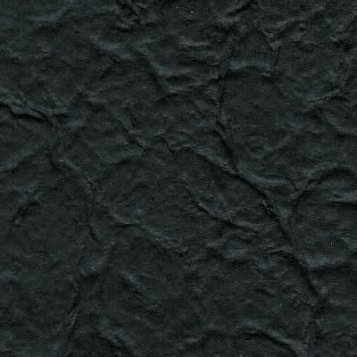 Black Handmade Paper - black handmade mulberry paper saa paper from hq