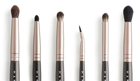Make Up Tools makeup brush photo makeup vidalondon