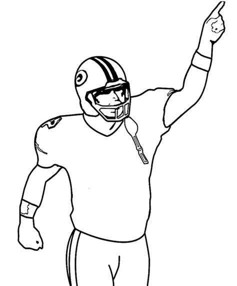 nfl titans coloring pages tennessee titans coloring pages az coloring pages