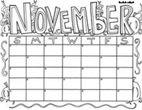 how to use doodle calendar printable doodle calendars education
