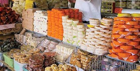 Kaos Salvador B C 1000 images about comida salvadore 241 a on