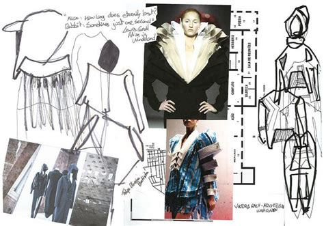 design research journal fashion sketchbook fashion design sketches research