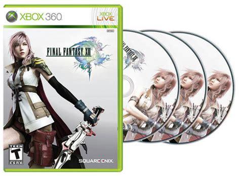 Xiii 2 13 2 Xbox 360 Cd xiii sur xbox 360 aura 3 dvd page 2 gamalive