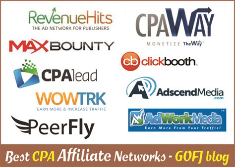 easiest cpa section gofj blog