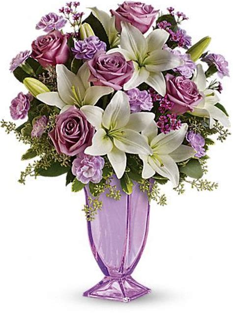 Teleflora Florist by 1000 Images About Teleflora Classics On