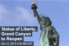 statue of liberty reopens the mystery behind the lady mount rushmore news stories about mount rushmore page