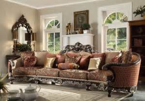 traditional living room furniture sets 3 pc traditional living room set hd 111 traditional