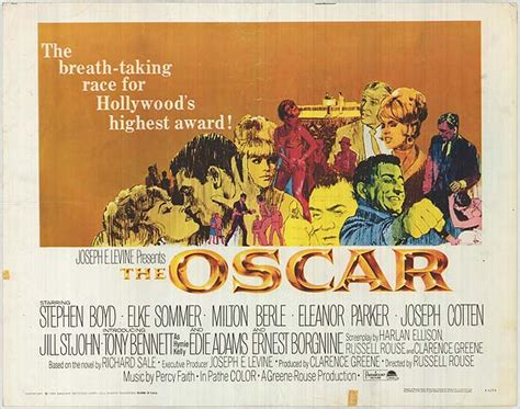 film the oscar 1966 oscar movie posters at movie poster warehouse movieposter com