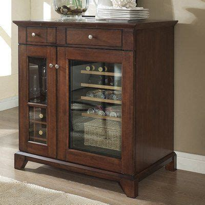 refrigerated wine cabinet furniture vidal refrigerated wine cabinet products