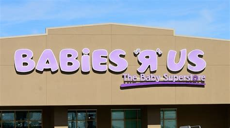 Can I Buy Babies R Us Gift Cards At Cvs - 2 500 babies r us gift card giveaway freebies ninja